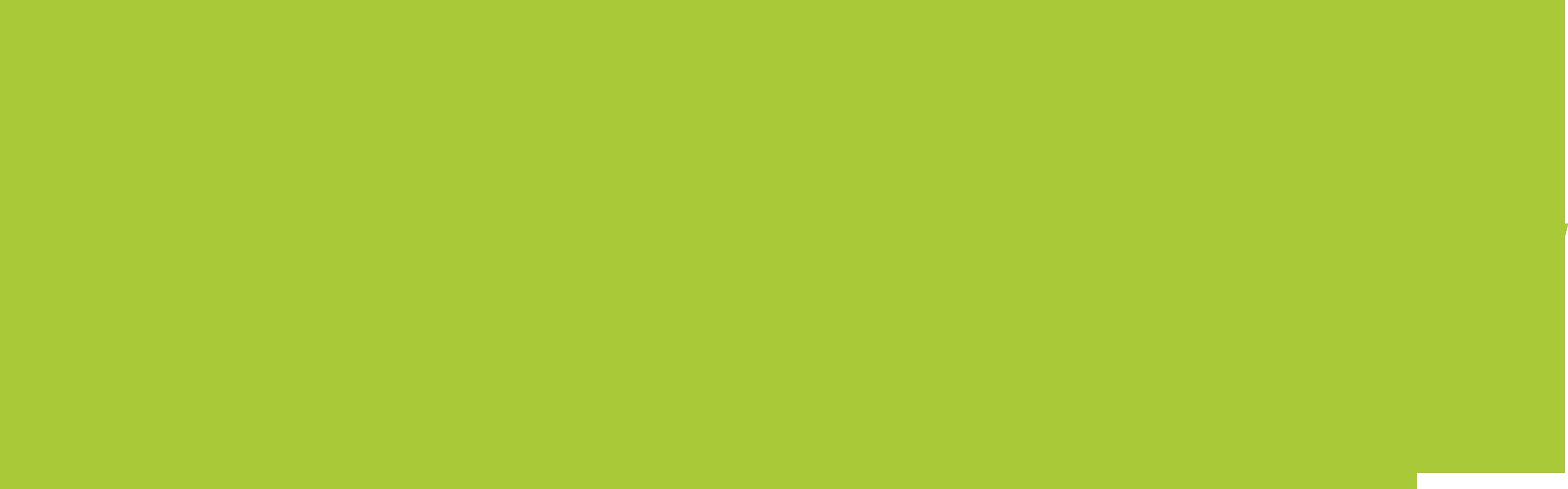 FastForest